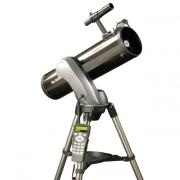 SkyWatcher Explorer 130P SynScan AZ GoTo Teleskop