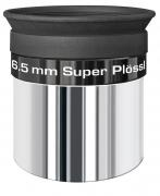 "Oculaire MIZAR Super Ploessl (1.25"") 6,5mm"