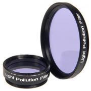 "SkyWatcher Filtre anti-pollution 2"""