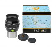 "EXPLORE SCIENTIFIC 68° Ar Okular 16mm (1,25"") mP"
