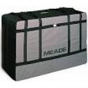 """Meade Tragetasche 12"""" LX200"""