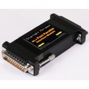 Starlight Xpress Port Accelerator (Starlight MX und HX CCD Kameras)