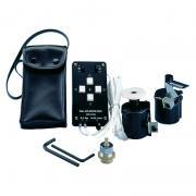 Skywatcher 2-Achs-Motor für EQ3-2 Montierung