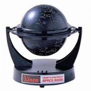 Vixen Space 800M Planétarium