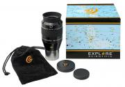 EXPLORE SCIENTIFIC 92° LER Okular 17mm