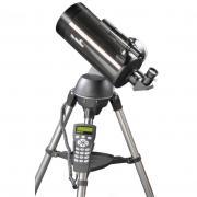 SkyWatcher SkyMax 127/1500 SynScanAZ GoTo Teleskop