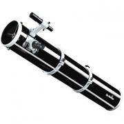 SkyWatcher Explorer 150PL/1200 OTA Teleskop