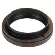 SkyWatcher Nikon M48x0,75 Adapter für Korrektor