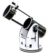 "SkyWatcher Skyliner350P FlexTube14"" GoTo Télescope"