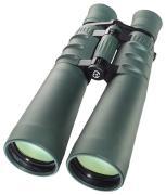 BRESSER Spezial-Jagd 8x56 Fernglas