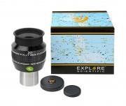 "EXPLORE SCIENTIFIC 68° Ar Oculaire 20mm (1,25"")"