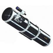 SkyWatcher Explorer 300PDS/1500 OTA Teleskop