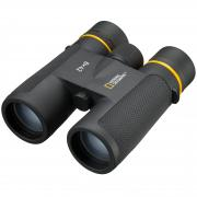 NATIONAL GEOGRAPHIC 8x42 Roof Prism Binoculars
