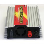 Spannungswechsler 12/13.8V-230V AC AC