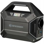 Source d'Alimentation mobile BRESSER 100 W