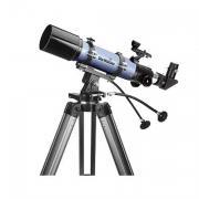 SkyWatcher Mercury 705 AZ3 Télescope
