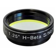 "EXPLORE SCIENTIFIC 1,25"" H-Beta Nebelfilter"
