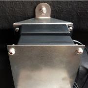 PULSAR Upgrade Induktions-Ladegerät