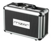 Valise de Transport avec 4 Oculaire MIZAR Super Plossl