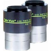TeleVue Brennweitenreduzierer 400-600mm 0,8 x