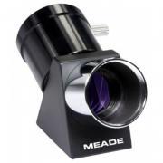 """Meade Prisma 45 Grad #928 1,25"""""""