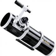SkyWatcher Explorer 130 PDS Tube Optique