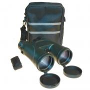 Revelation 12x50 SF Waterproof Roof Prism Binoculars