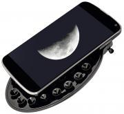 Support de Smartphone BRESSER pour Télescope à Oculaire 1,25''