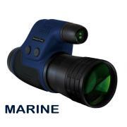 Night Owl NONM4X-MR 4x Marine Nachtsichtgerät