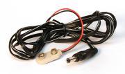 Tragbares Astro-Stromkabel ETX80