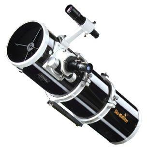 SkyWatcher Explorer 150PDS/750 OTA Teleskop