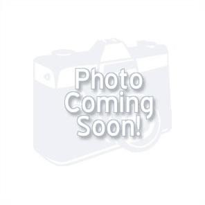 Lunette d'Observation Corvette 15-45x60 étanche