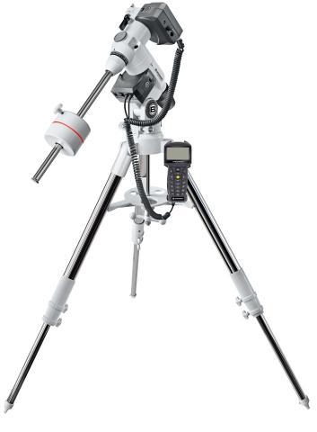 BRESSER Messier EXOS-2 EQ GoTo Monture
