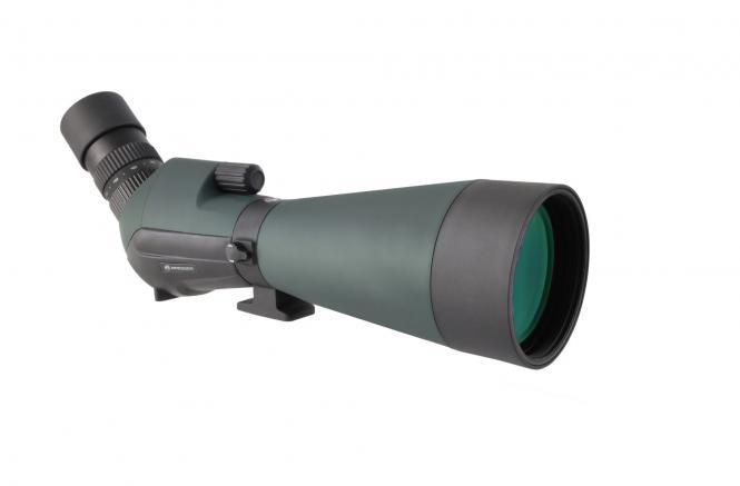BRESSER Longue-vue Condor 20-60x85