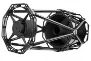 "Revelation 16"" f/8 RC Carbon Truss Tubus"