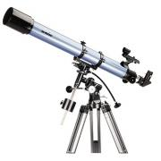 SkyWatcher Capricorn 70/900 EQ1 Télescope