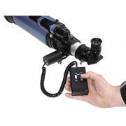 SkyWatcher Fokussiermotor mit Handbox