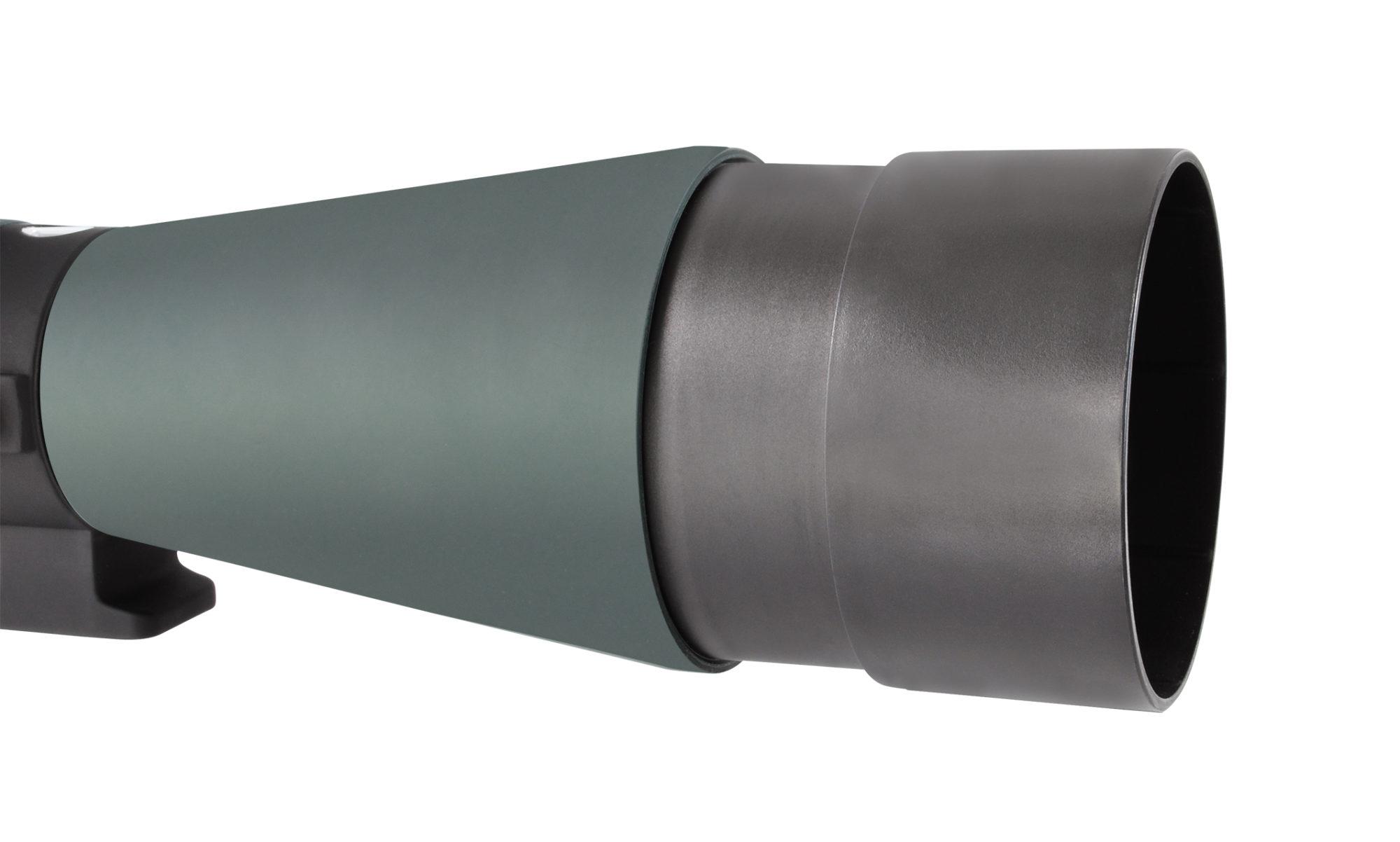 Bresser condor 20 60x85 spektiv telescope.house