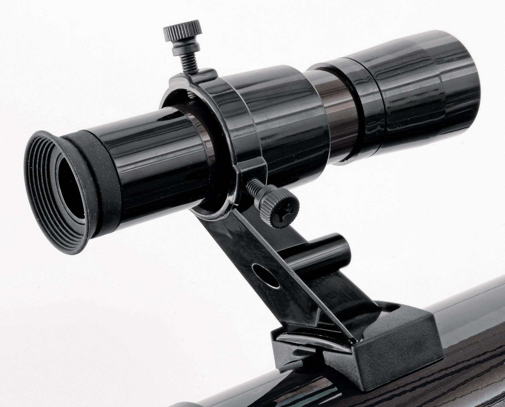 Omegon newton teleskop n az youtube